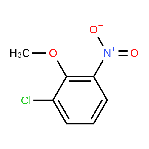 Chemical Structure| 80866-77-9