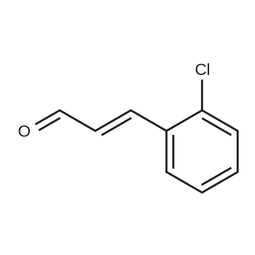 Chemical Structure  138555-57-4
