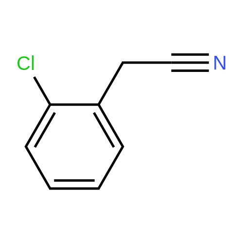 Chemical Structure| 2856-63-5