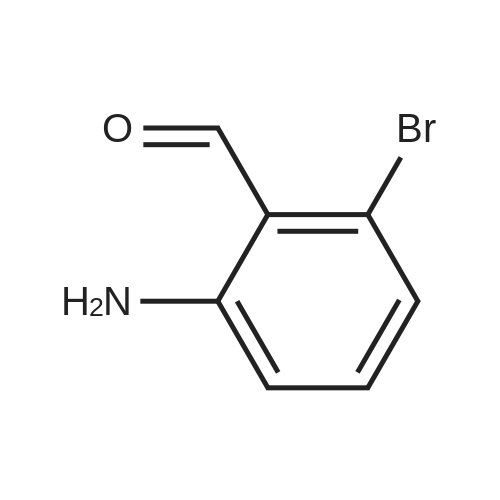 Chemical Structure| 135484-74-1
