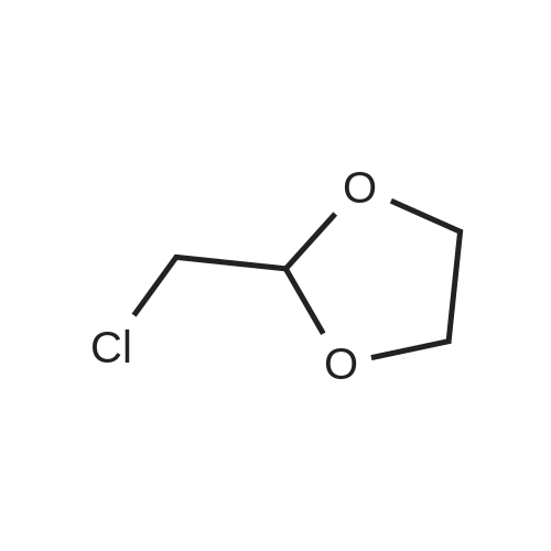 Chemical Structure  2568-30-1