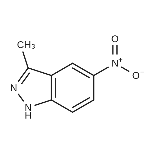 Chemical Structure| 40621-84-9
