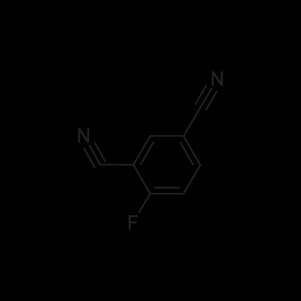 4-Fluoroisophthalonitrile