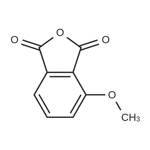 Chemical Structure| 14963-96-3