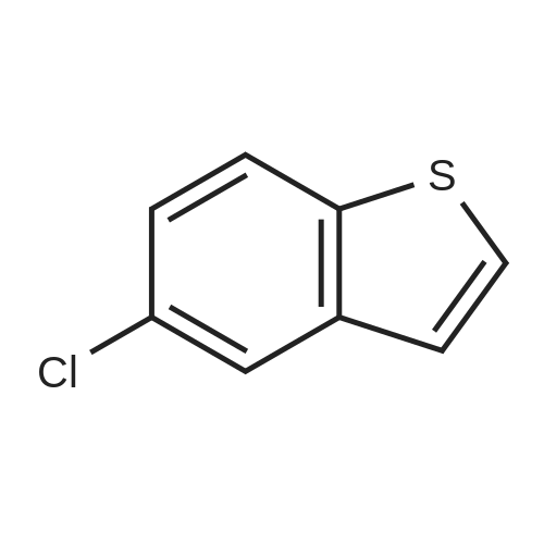 Chemical Structure| 20532-33-6