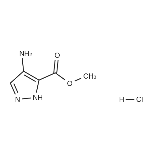 Chemical Structure| 27116-93-4