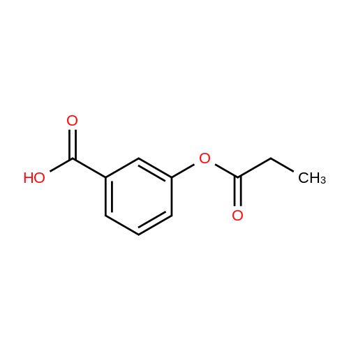 Chemical Structure| 51988-36-4