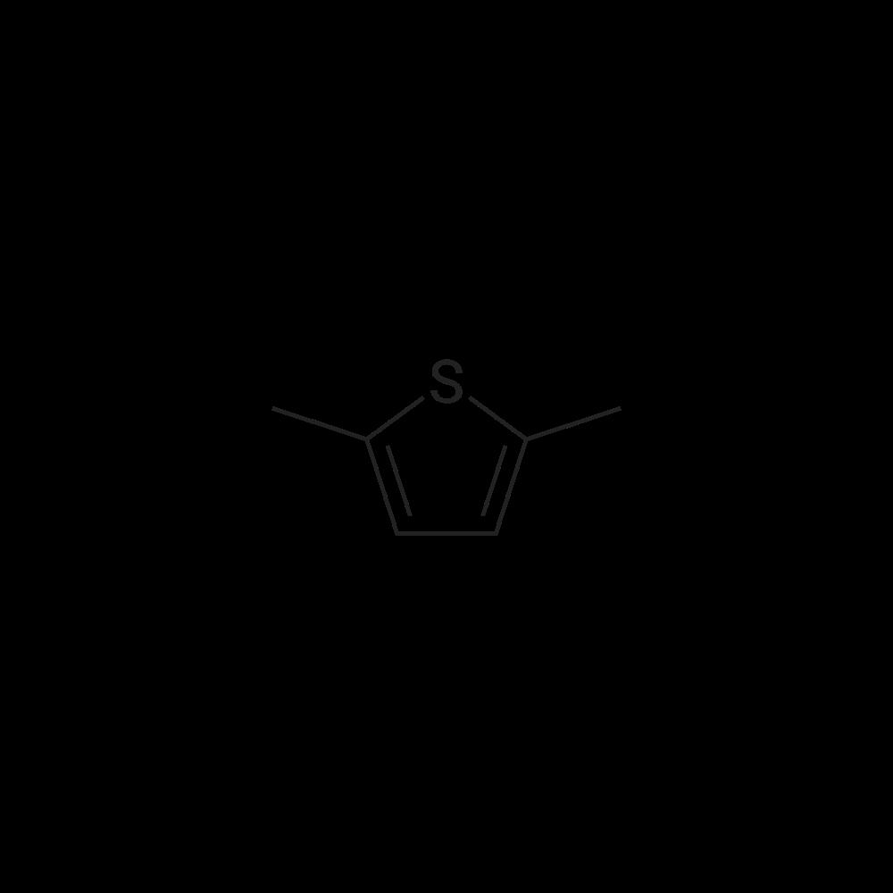 2,5-Dimethylthiophene