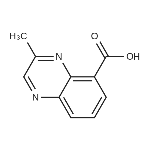 Chemical Structure| 904813-39-4