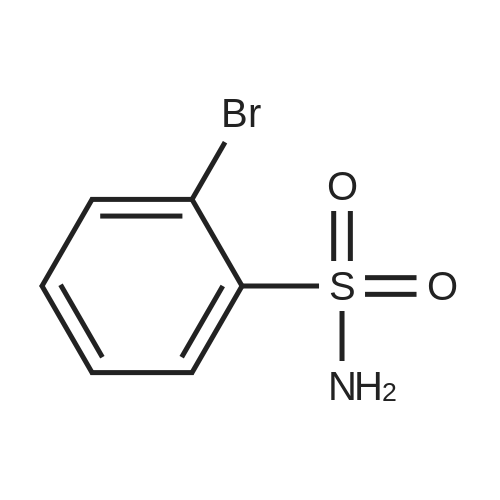 Chemical Structure| 92748-09-9