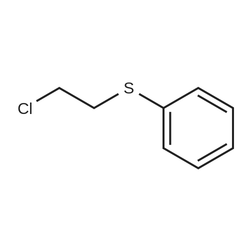 Chemical Structure| 5535-49-9