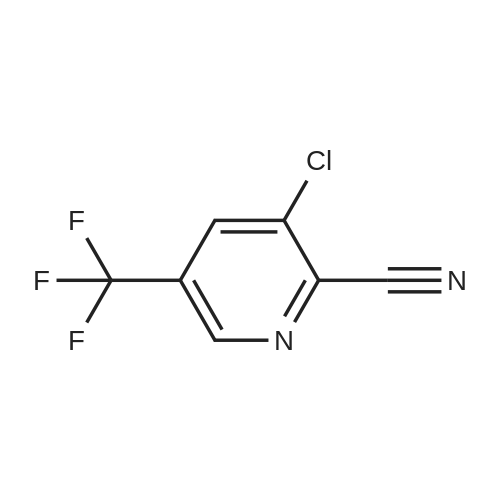 Chemical Structure| 80194-70-3