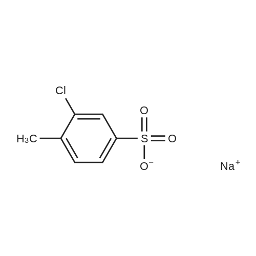 Chemical Structure| 5138-91-0