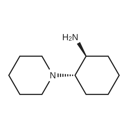 Chemical Structure| 824938-98-9