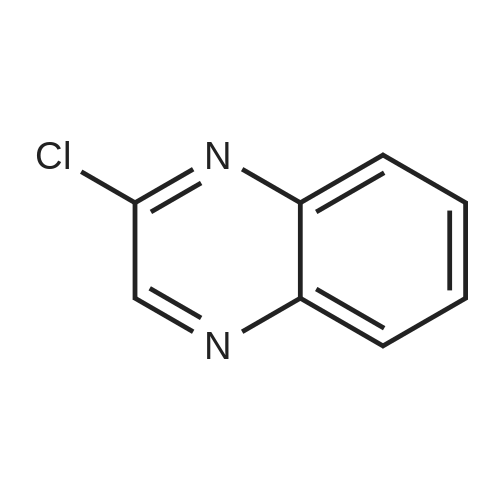 Chemical Structure| 1448-87-9
