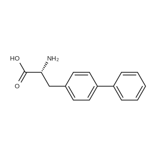 Chemical Structure  170080-13-4