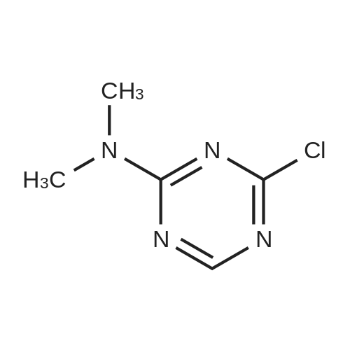 Chemical Structure| 65259-55-4