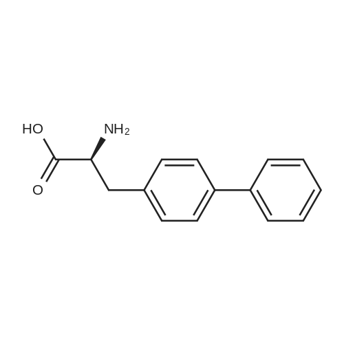 Chemical Structure  155760-02-4