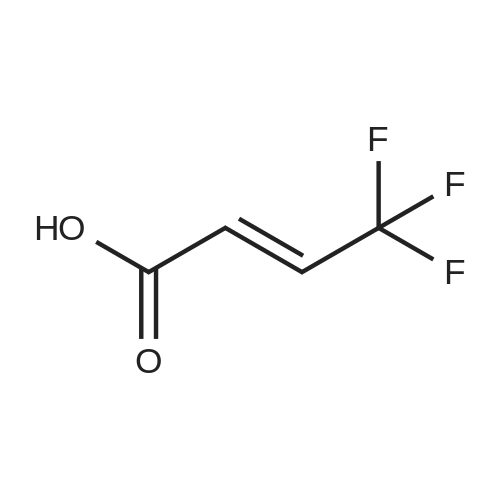 Chemical Structure| 71027-02-6