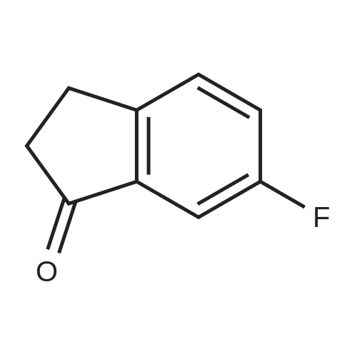 Chemical Structure| 1481-32-9