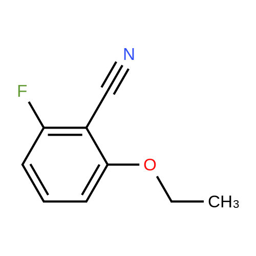 Chemical Structure| 119584-73-5