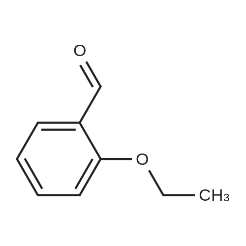 Chemical Structure  613-69-4