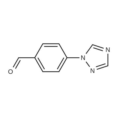 Chemical Structure| 27996-86-7