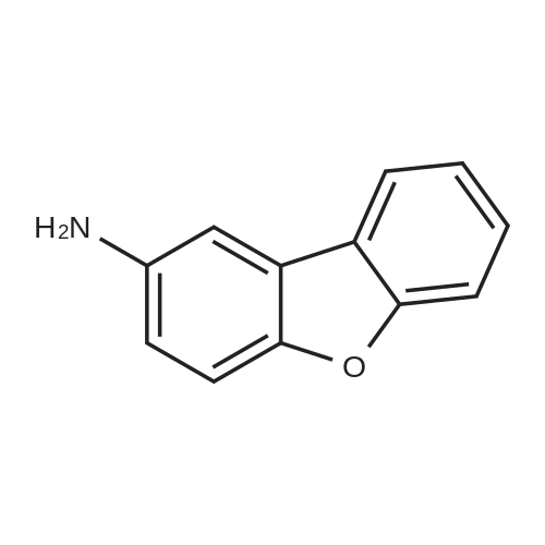 Chemical Structure| 3693-22-9