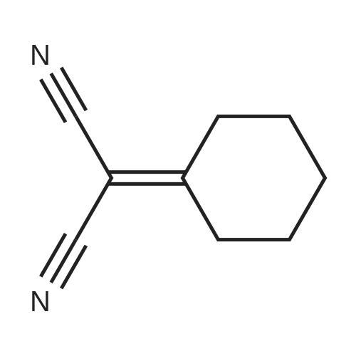 Chemical Structure| 4354-73-8