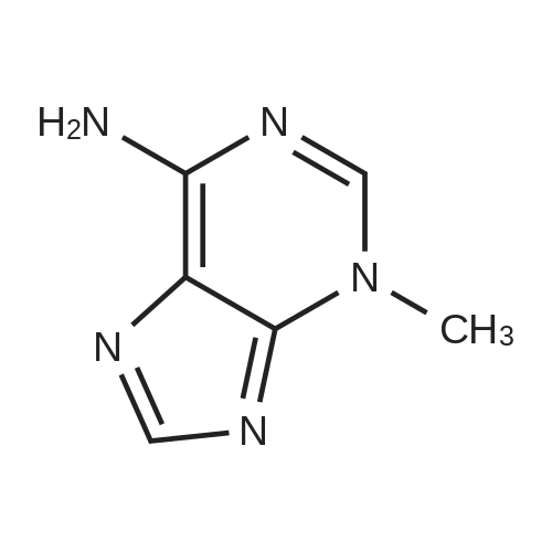 3-Methyladenine