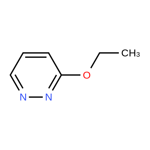 Chemical Structure| 38028-67-0