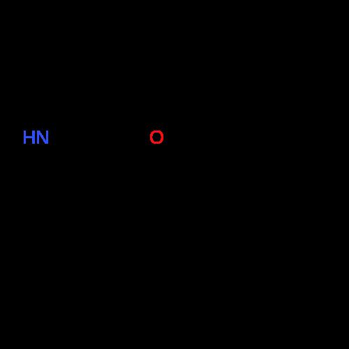 3-(2-Isopropylphenoxy)azetidine