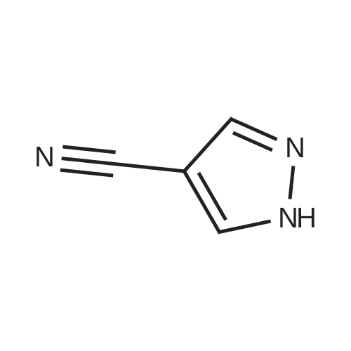 Chemical Structure| 31108-57-3