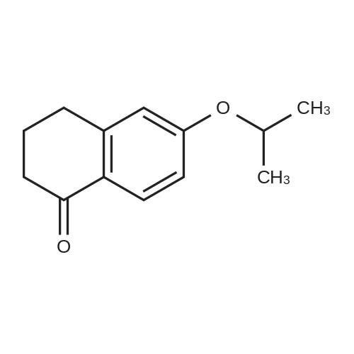 Chemical Structure| 63215-31-6
