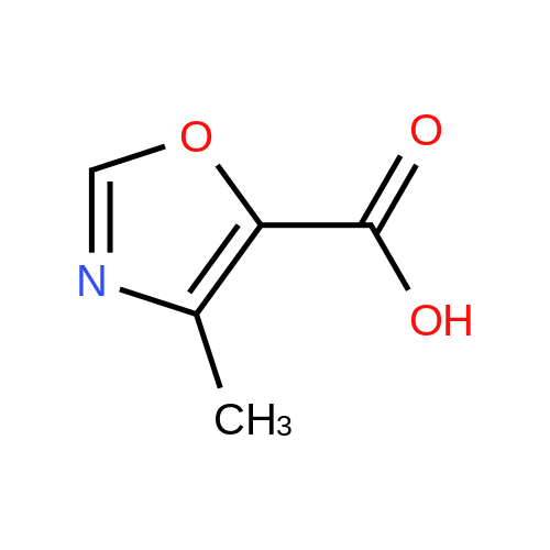 Chemical Structure| 2510-32-9