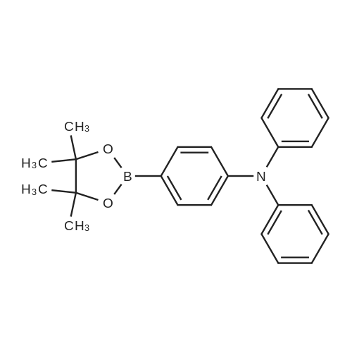 Chemical Structure  267221-88-5