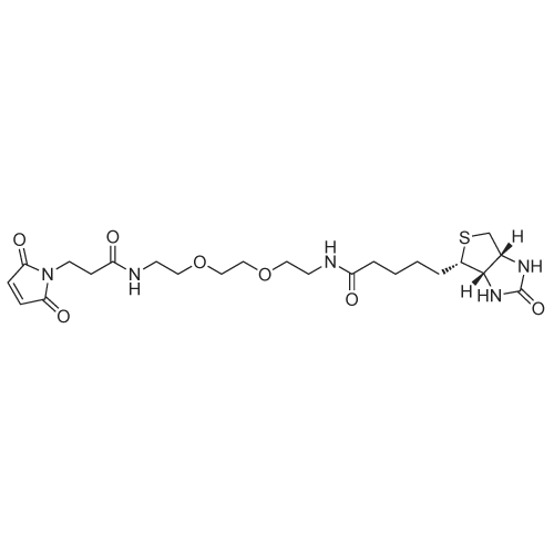 Chemical Structure| 305372-39-8