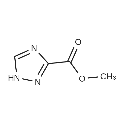 Chemical Structure| 4928-88-5