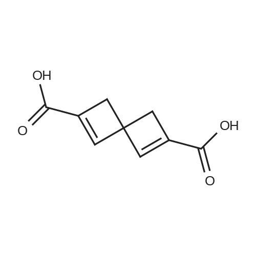 Chemical Structure  52097-95-7