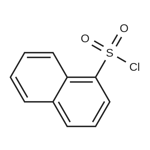 Chemical Structure| 85-46-1