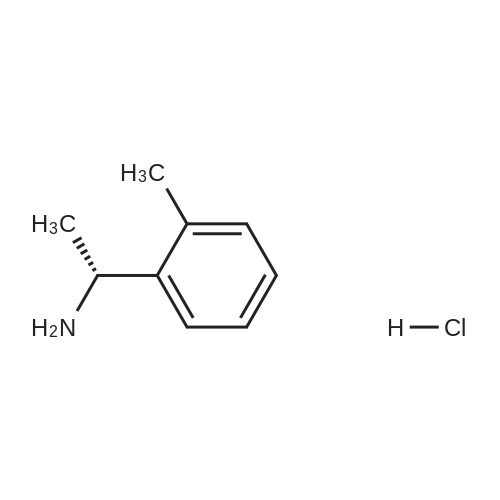Chemical Structure| 856562-88-4