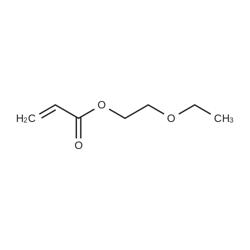 Chemical Structure| 106-74-1