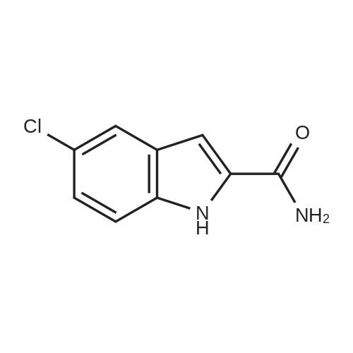 Chemical Structure| 21109-01-3