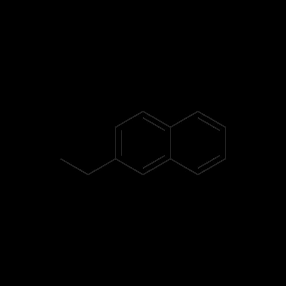 2-Ethylnaphthalene