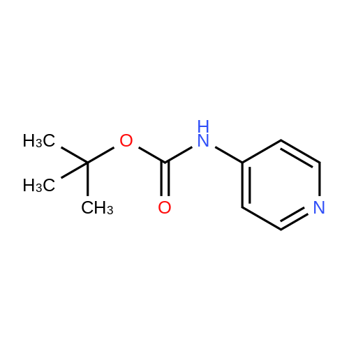 Chemical Structure| 98400-69-2