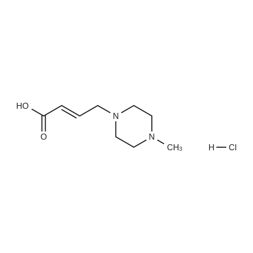 Chemical Structure| 1472802-56-4