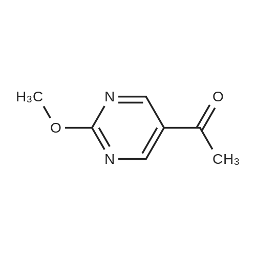 Chemical Structure| 1056174-56-1