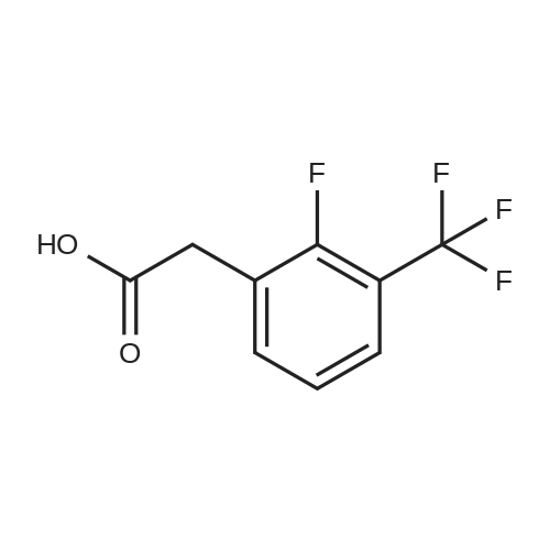 Chemical Structure| 194943-83-4