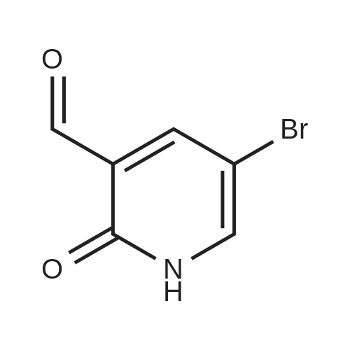 Chemical Structure| 1227603-42-0
