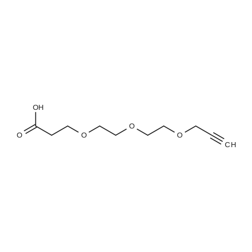 Chemical Structure| 1347760-82-0